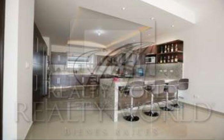 Foto de casa en venta en 106, real de san jerónimo, monterrey, nuevo león, 1160833 no 04