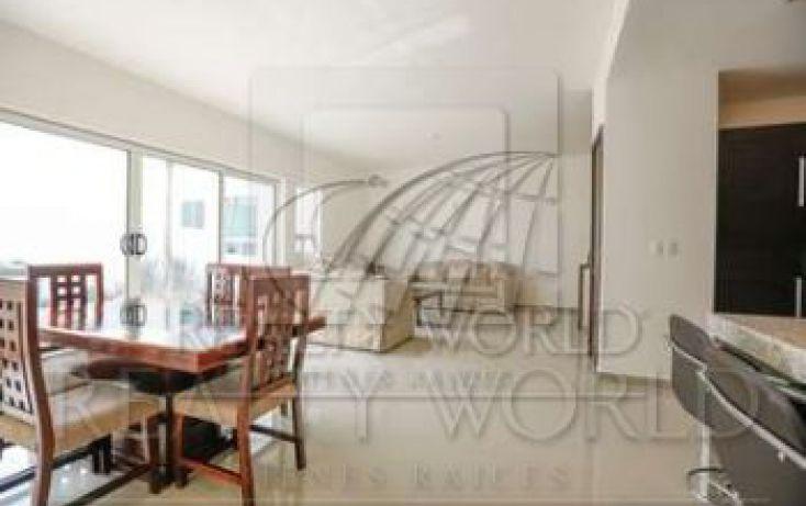 Foto de casa en venta en 106, real de san jerónimo, monterrey, nuevo león, 1160833 no 07