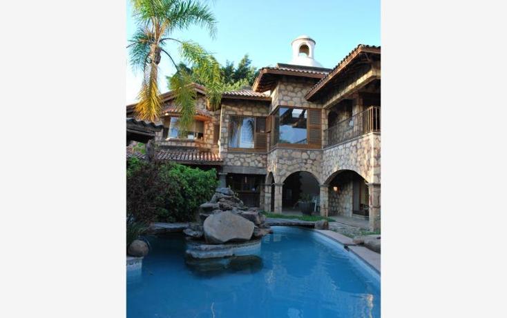 Foto de casa en venta en  106, recursos hidráulicos, cuernavaca, morelos, 1578124 No. 04