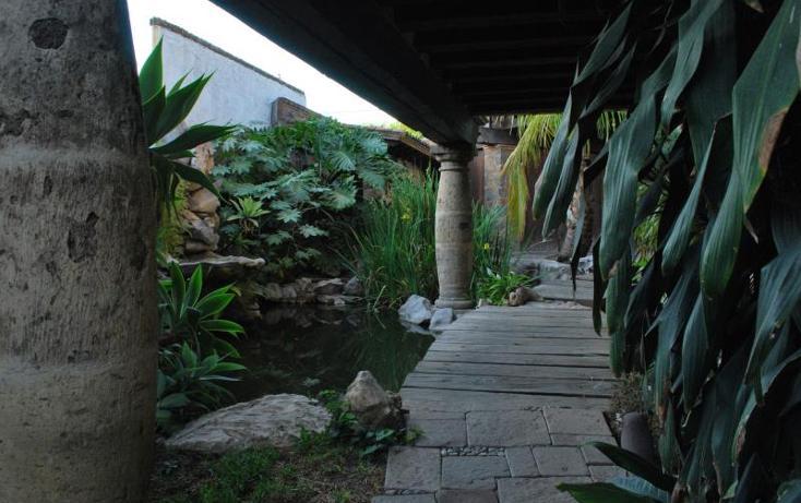 Foto de casa en venta en nueva belgica 0, recursos hidráulicos, cuernavaca, morelos, 1578124 No. 06
