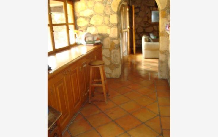 Foto de casa en venta en  106, recursos hidráulicos, cuernavaca, morelos, 1578124 No. 11