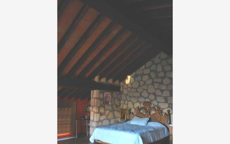 Foto de casa en venta en nueva belgica 0, recursos hidráulicos, cuernavaca, morelos, 1578124 No. 14