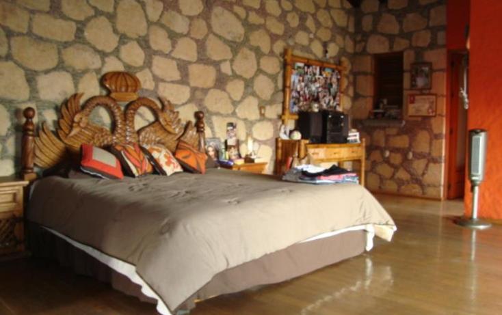 Foto de casa en venta en nueva belgica 0, recursos hidráulicos, cuernavaca, morelos, 1578124 No. 15