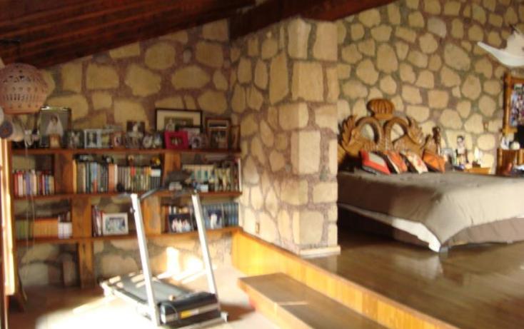 Foto de casa en venta en nueva belgica 0, recursos hidráulicos, cuernavaca, morelos, 1578124 No. 16
