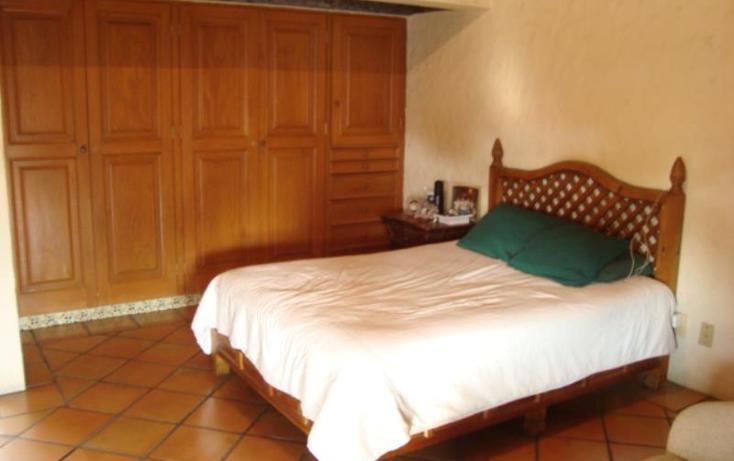 Foto de casa en venta en nueva belgica 0, recursos hidráulicos, cuernavaca, morelos, 1578124 No. 21