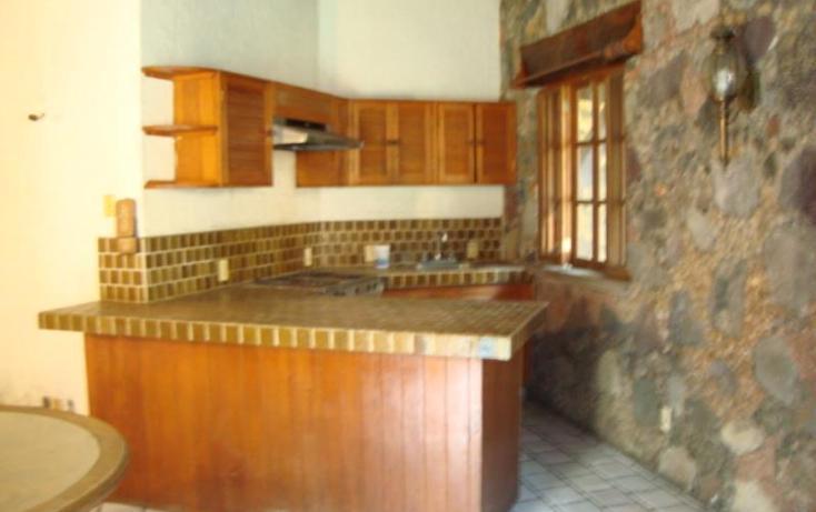 Foto de casa en venta en nueva belgica 0, recursos hidráulicos, cuernavaca, morelos, 1578124 No. 24
