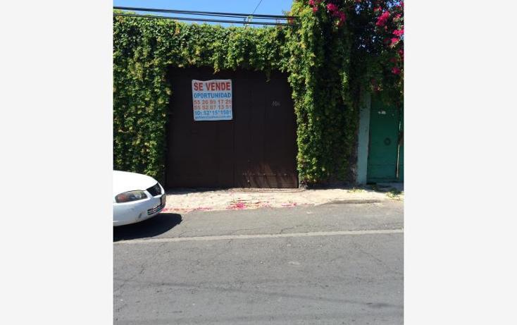 Foto de casa en venta en  106, san miguel acapantzingo, cuernavaca, morelos, 2009286 No. 02