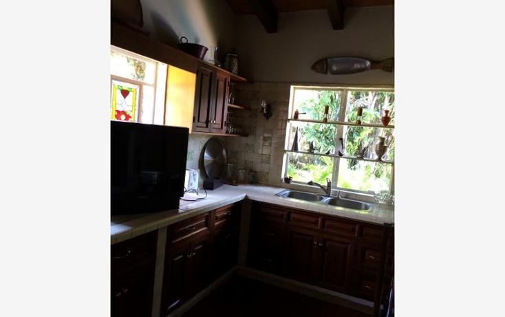 Foto de casa en venta en  106, san miguel acapantzingo, cuernavaca, morelos, 2009286 No. 07
