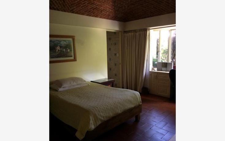 Foto de casa en venta en  106, san miguel acapantzingo, cuernavaca, morelos, 2009286 No. 08