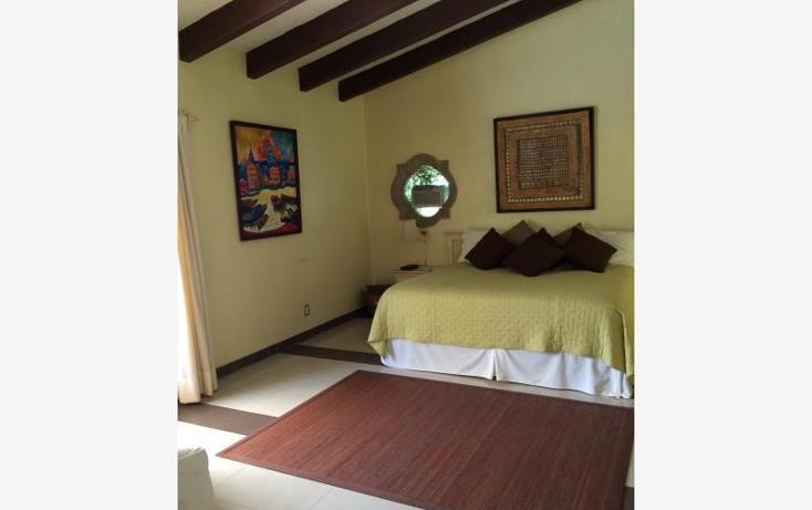 Foto de casa en venta en  106, san miguel acapantzingo, cuernavaca, morelos, 2009286 No. 09