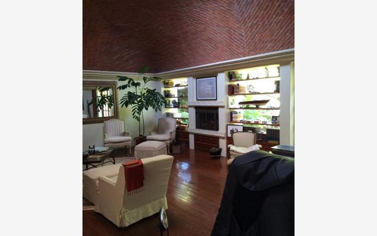 Foto de casa en venta en  106, san miguel acapantzingo, cuernavaca, morelos, 2009286 No. 10
