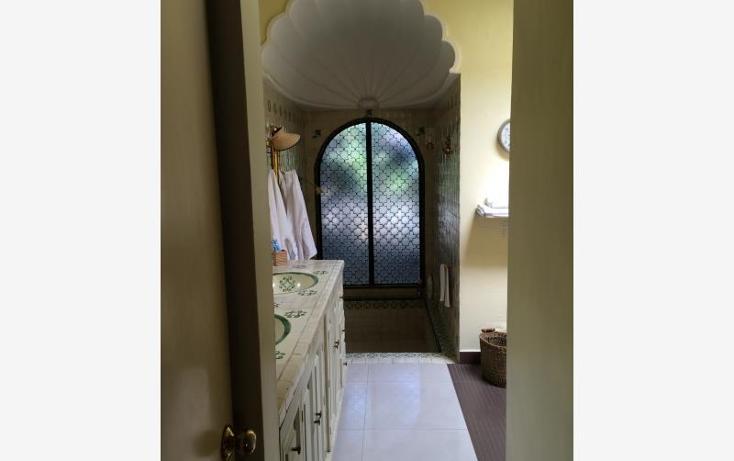 Foto de casa en venta en  106, san miguel acapantzingo, cuernavaca, morelos, 2009286 No. 12