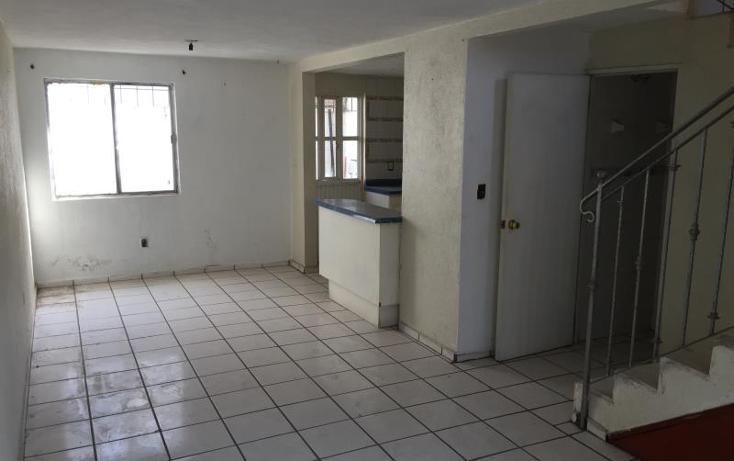 Foto de casa en venta en  106, san sebastianito, san pedro tlaquepaque, jalisco, 1901624 No. 03