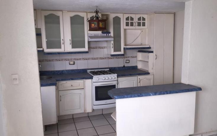 Foto de casa en venta en  106, san sebastianito, san pedro tlaquepaque, jalisco, 1901624 No. 04