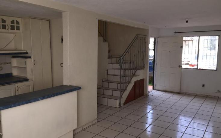 Foto de casa en venta en  106, san sebastianito, san pedro tlaquepaque, jalisco, 1901624 No. 05