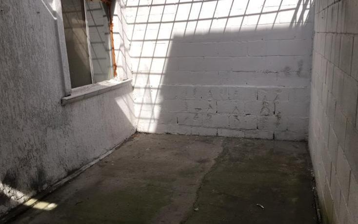 Foto de casa en venta en  106, san sebastianito, san pedro tlaquepaque, jalisco, 1901624 No. 06