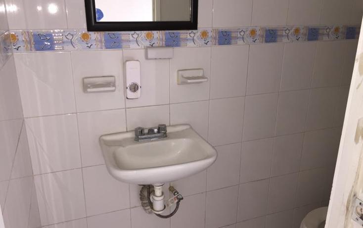 Foto de casa en venta en  106, san sebastianito, san pedro tlaquepaque, jalisco, 1901624 No. 07