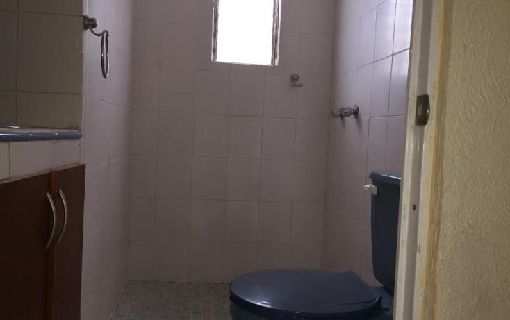 Foto de casa en venta en  106, san sebastianito, san pedro tlaquepaque, jalisco, 1901624 No. 09
