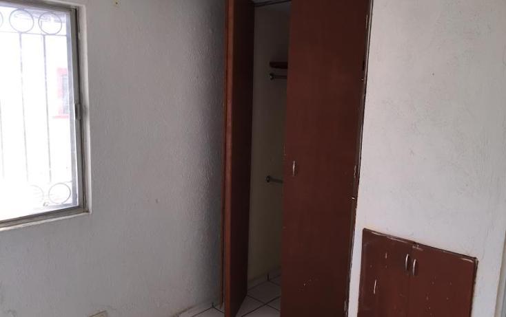 Foto de casa en venta en  106, san sebastianito, san pedro tlaquepaque, jalisco, 1901624 No. 12
