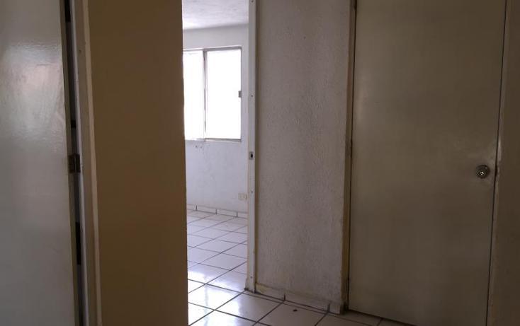 Foto de casa en venta en  106, san sebastianito, san pedro tlaquepaque, jalisco, 1901624 No. 13