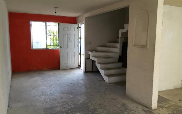 Foto de casa en venta en  106, san sebastianito, san pedro tlaquepaque, jalisco, 1923726 No. 05