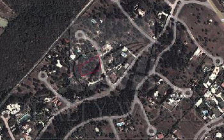 Foto de terreno habitacional en venta en 106, sierra vista, juárez, nuevo león, 1454457 no 02