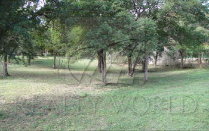 Foto de terreno habitacional en venta en 106, sierra vista, juárez, nuevo león, 1454457 no 03