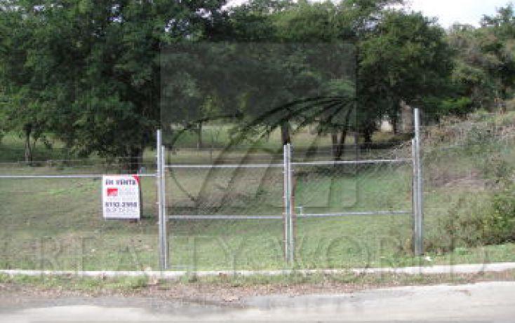 Foto de terreno habitacional en venta en 106, sierra vista, juárez, nuevo león, 1454457 no 04