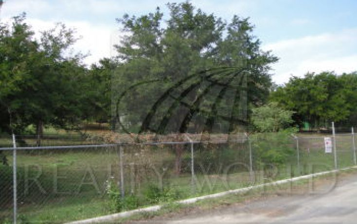Foto de terreno habitacional en venta en 106, sierra vista, juárez, nuevo león, 1454457 no 05