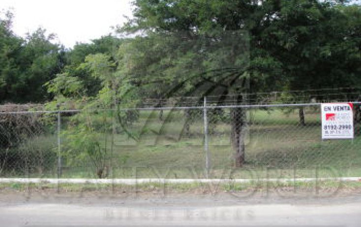 Foto de terreno habitacional en venta en 106, sierra vista, juárez, nuevo león, 1454457 no 06