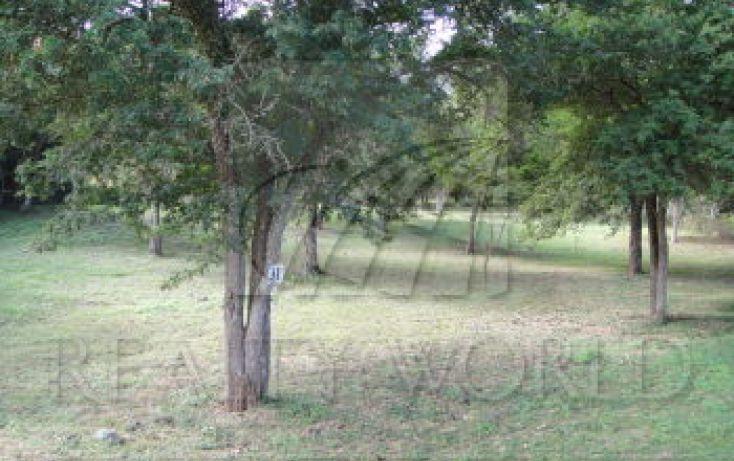 Foto de terreno habitacional en venta en 106, sierra vista, juárez, nuevo león, 1454457 no 07