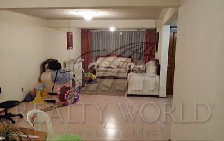 Foto de casa en renta en 106, sor juana inés de la cruz, toluca, estado de méxico, 1518697 no 01