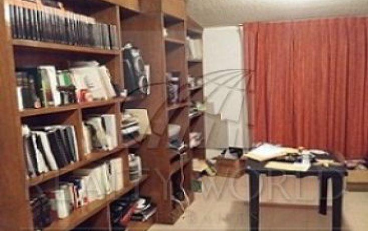 Foto de casa en renta en 106, sor juana inés de la cruz, toluca, estado de méxico, 1518697 no 04
