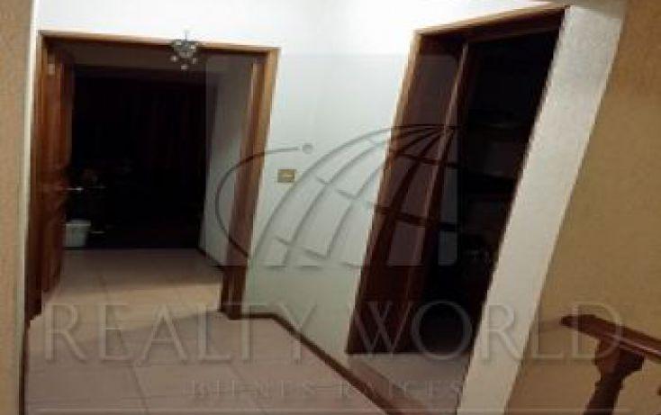 Foto de casa en renta en 106, sor juana inés de la cruz, toluca, estado de méxico, 1518697 no 05