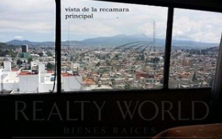 Foto de casa en renta en 106, sor juana inés de la cruz, toluca, estado de méxico, 1518697 no 07