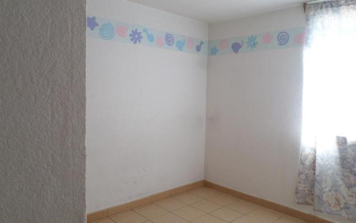 Foto de departamento en venta en  106, tepalcates, iztapalapa, distrito federal, 1649918 No. 05