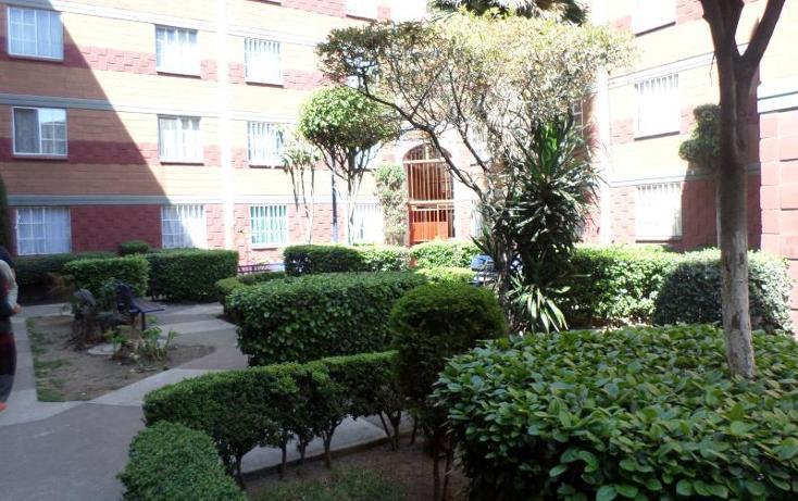 Foto de departamento en venta en  106, tepalcates, iztapalapa, distrito federal, 1649918 No. 11
