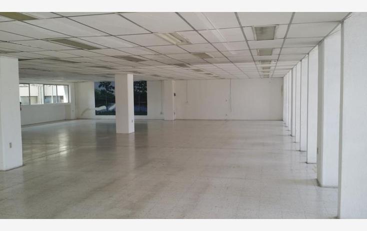 Foto de edificio en venta en  106, tuxtla gutiérrez centro, tuxtla gutiérrez, chiapas, 902833 No. 04