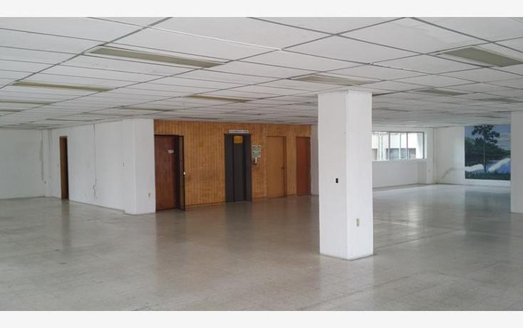 Foto de edificio en venta en  106, tuxtla gutiérrez centro, tuxtla gutiérrez, chiapas, 902833 No. 06