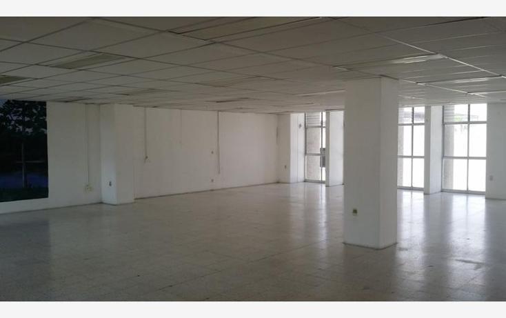 Foto de edificio en venta en  106, tuxtla gutiérrez centro, tuxtla gutiérrez, chiapas, 902833 No. 07
