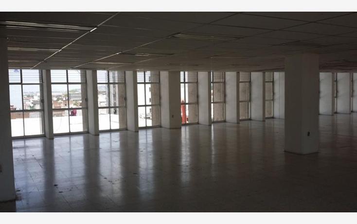 Foto de edificio en venta en  106, tuxtla gutiérrez centro, tuxtla gutiérrez, chiapas, 902833 No. 08