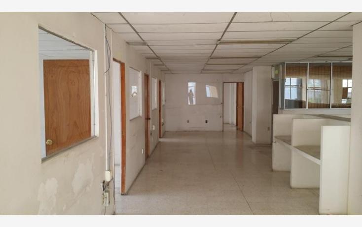 Foto de edificio en venta en  106, tuxtla gutiérrez centro, tuxtla gutiérrez, chiapas, 902833 No. 10