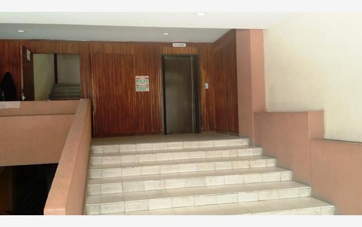 Foto de edificio en venta en  106, tuxtla gutiérrez centro, tuxtla gutiérrez, chiapas, 902833 No. 13