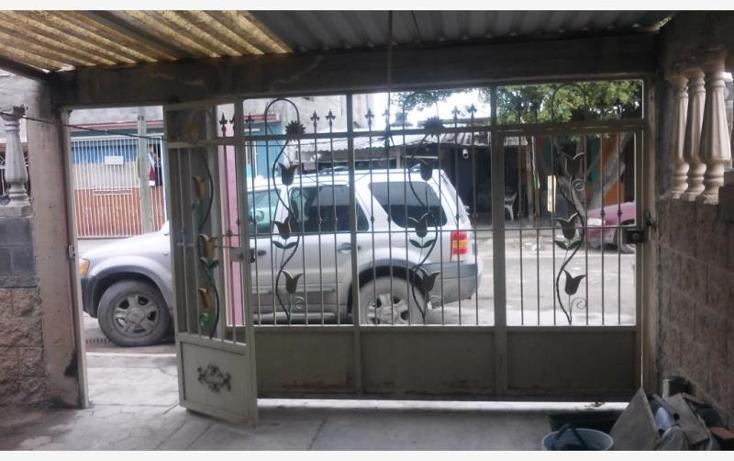 Foto de casa en venta en  106, villas de la joya ampliación, reynosa, tamaulipas, 1640532 No. 04