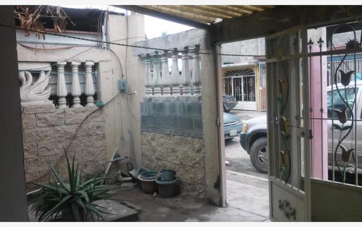 Foto de casa en venta en  106, villas de la joya ampliación, reynosa, tamaulipas, 1640532 No. 05