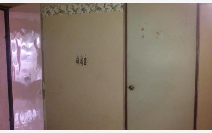 Foto de casa en venta en  106, villas de la joya ampliación, reynosa, tamaulipas, 1640532 No. 07