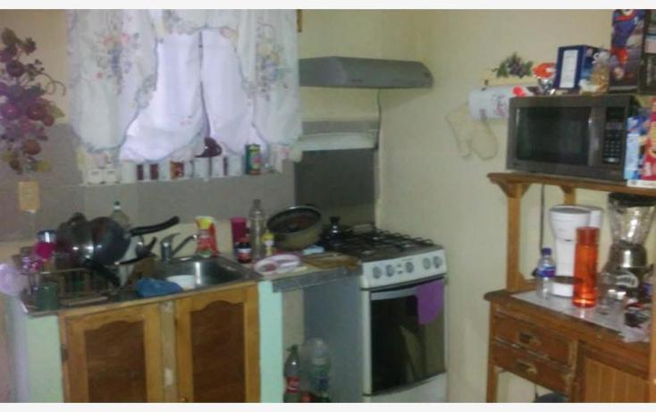 Foto de casa en venta en  106, villas de la joya ampliación, reynosa, tamaulipas, 1640532 No. 10