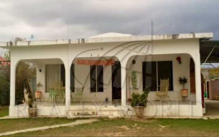 Foto de rancho en venta en 1061, casas viejas la florida, cadereyta jiménez, nuevo león, 1618273 no 05