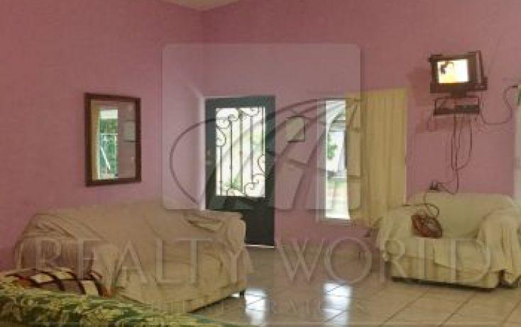 Foto de rancho en venta en 1061, casas viejas la florida, cadereyta jiménez, nuevo león, 1618273 no 07