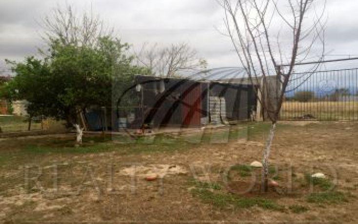 Foto de rancho en venta en 1061, casas viejas la florida, cadereyta jiménez, nuevo león, 1618273 no 15